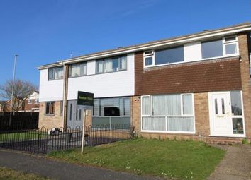 3 bed semi-detached house for sale in Canford Heath, Poole, Dorset BH17