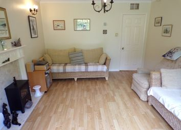 Thumbnail 3 bedroom terraced house for sale in Westburn Mews, Ryton