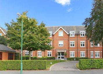 2 bed flat for sale in Albion Road, Sutton SM2