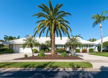 807 Carnoustie Dr, Venice, Florida, United States Of America property