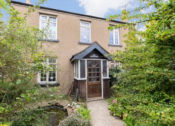 Thumbnail 4 bed detached house for sale in Morse Lane, Drybrook