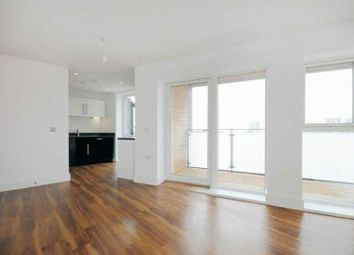Thumbnail 1 bed flat to rent in The Move, Loudoun Road, St John's Wood