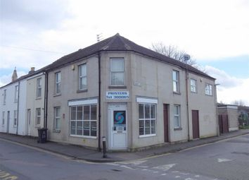 Thumbnail Property for sale in Upton Street, Tredworth, Gloucester