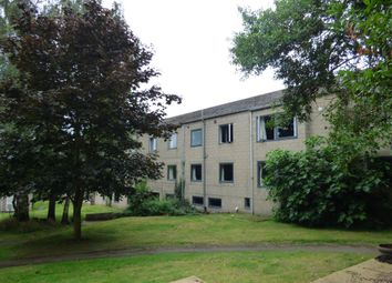 Thumbnail 1 bed flat to rent in Peache Way, Bramcote, Nottingham