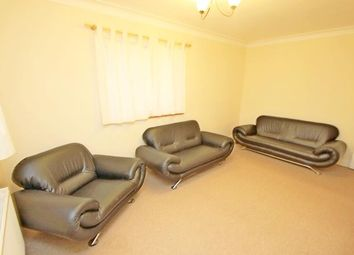 Thumbnail 2 bedroom detached house to rent in Edgware Court, Edgware
