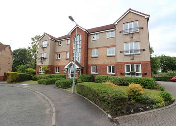 2 bed flat for sale in Imlach Place, Motherwell ML1