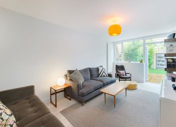 Thumbnail 4 bed semi-detached house to rent in Neville Close, London