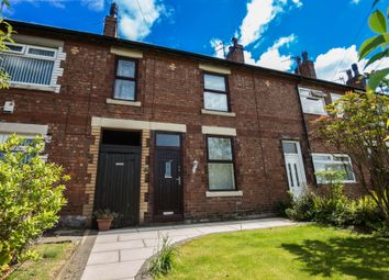 Thumbnail 3 bed terraced house to rent in Sunnyfields, Ormskirk, Lancashire