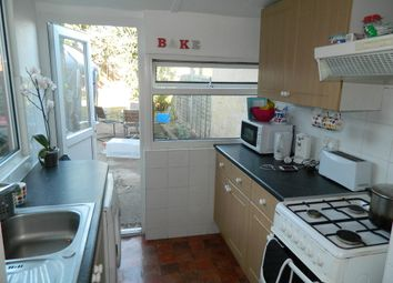 Thumbnail 3 bed terraced house to rent in Lewins Way, Cippenham, Berkshire