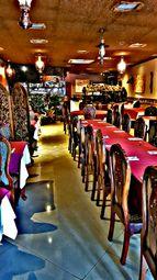 Thumbnail Restaurant/cafe for sale in High Street, Harrow