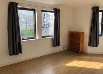 Thumbnail 2 bed flat to rent in Cherrybank Gardens, City Centre, Aberdeen
