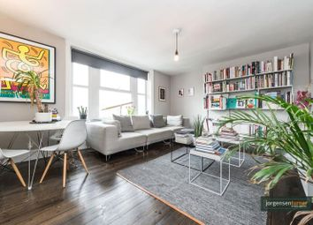 Thumbnail 2 bed flat to rent in Addison Court, Brondesbury Road, London