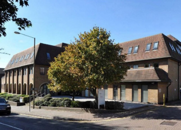Thumbnail Office to let in Kings House, Kings Road, Brentwood, Essex