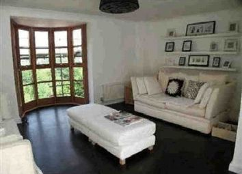 4 bed property to rent in Shepherds Hill, Highgate N6
