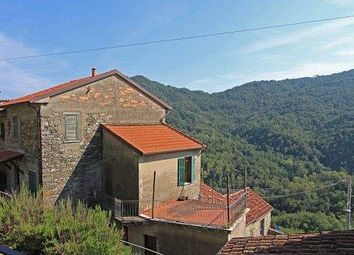 Thumbnail 2 bed detached house for sale in 54012 Tresana Ms, Italy