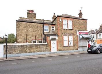Thumbnail 3 bed property to rent in Gosberton Road, London