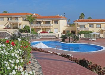 Thumbnail 1 bed apartment for sale in Chayofa, Tenerife, Spain