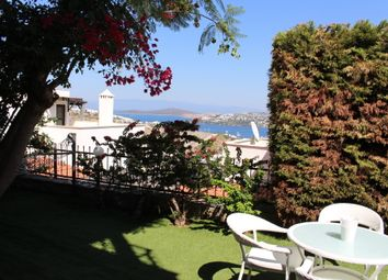 Thumbnail 4 bed villa for sale in Gundogan, Bodrum, Aegean, Turkey