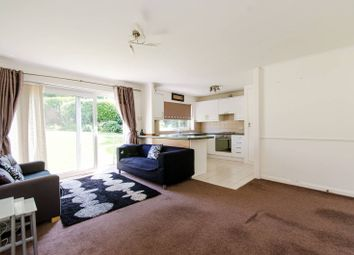 Thumbnail 2 bed maisonette to rent in Trevor Close, Harrow Weald