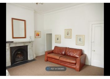 Thumbnail 1 bedroom flat to rent in Ravenswood Road, Bristol