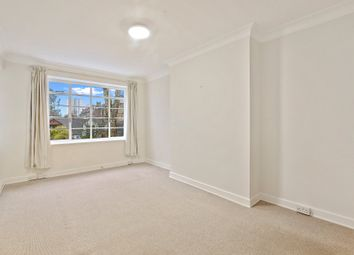 Thumbnail 1 bed flat to rent in Stanbury Court, 99 Haverstock Hill, London