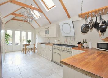 Thumbnail 4 bed detached house for sale in High Street, Tring