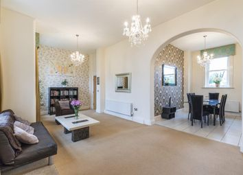 3 bed terraced house for sale in Buckden Court, Jackson Walk, Menston, Ilkley LS29