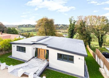 Thumbnail 4 bed detached house for sale in Beulah Walk, Woldingham, Caterham