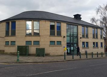 Thumbnail Commercial property for sale in Mansfield Woodhouse Police Station, Rose Lane, Mansfield Woodhouse, Mansfield
