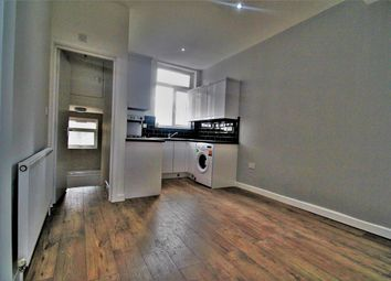 Thumbnail 1 bed flat for sale in Butler Avenue, Harrow, Middlsex