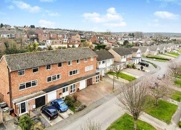 3 bed end terrace house for sale in Crane Furlong, Highworth, Swindon SN6