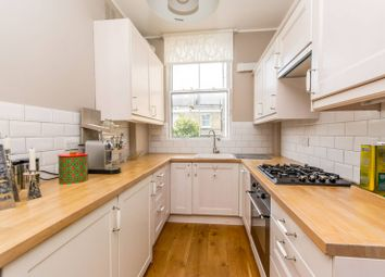 Thumbnail 1 bed flat for sale in Fermoy Road, Westbourne Park