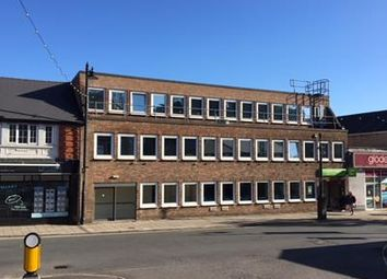 Thumbnail Retail premises for sale in Newbridge House, 75-77 High Street, Blackwood