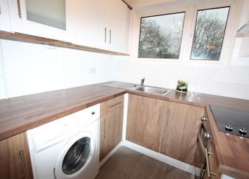 Thumbnail 2 bedroom flat to rent in Hillview Road, Chislehurst