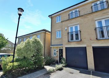 3 bed property for sale in Herbert Place, Isleworth TW7