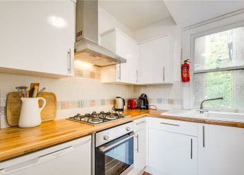 Thumbnail 1 bed flat to rent in Old Palace Lane, Richmond, Surrey