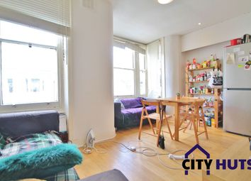 Thumbnail 5 bed maisonette to rent in Carysfort Road, London