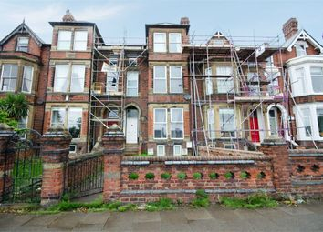 Thumbnail 1 bed flat for sale in 149 Abbey Road, Barrow-In-Furness, Cumbria