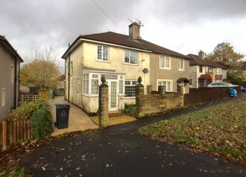 Thumbnail 3 bed semi-detached house to rent in Broadfield Rd, Accrington