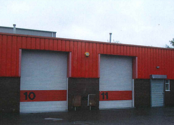Thumbnail Industrial to let in Springfield Close, Rotherham, South Yorkshire