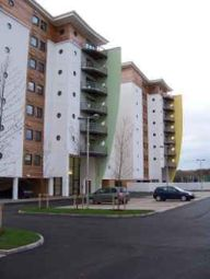 Thumbnail 1 bed flat to rent in 717 Alexandria Victoria Wharf, Watkiss Way, Cardiff