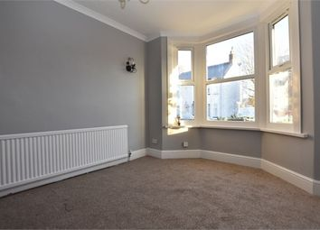 Thumbnail 3 bedroom terraced house to rent in Jubilee Road, Watford, Hertfordshire