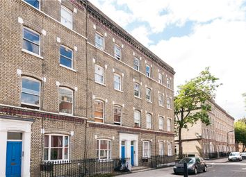 Thumbnail 2 bed flat to rent in Millman Street, London
