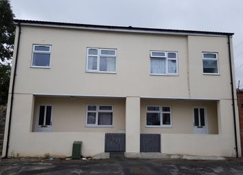 Thumbnail 3 bed property to rent in St Michaels Court, Grouse Street, Cardiff
