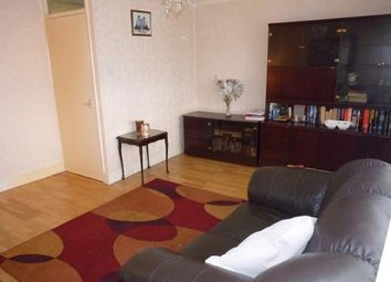 Thumbnail 3 bed flat for sale in Bell Court, Bell Lane, London