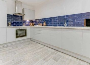 Thumbnail 3 bed flat to rent in St. Sepulchre Gate, Doncaster
