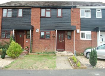 Thumbnail 2 bed property to rent in Austen Place, Aylesbury