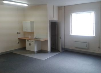 Thumbnail Office to let in Wills Estate, Bridgwater