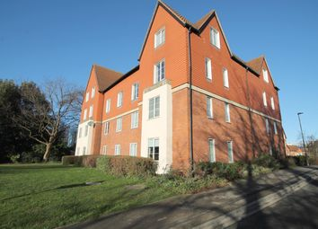 2 bed flat for sale in Monument Close, York YO24