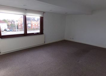 Thumbnail 2 bed flat to rent in 12 Queens Drive, Liverpool